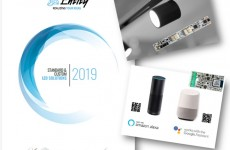 LED SOLUTIONS 2019